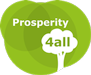 Prosperity4All logo